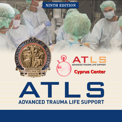 atls student course manual 10th edition pdf